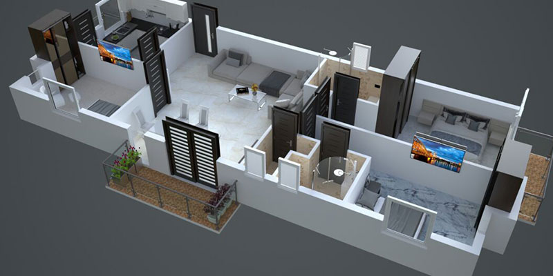 vray training chennai