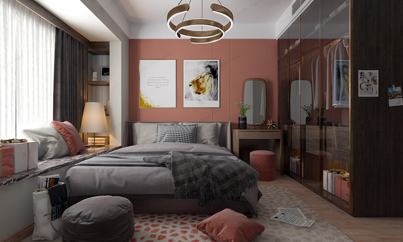 interior designers in chennai